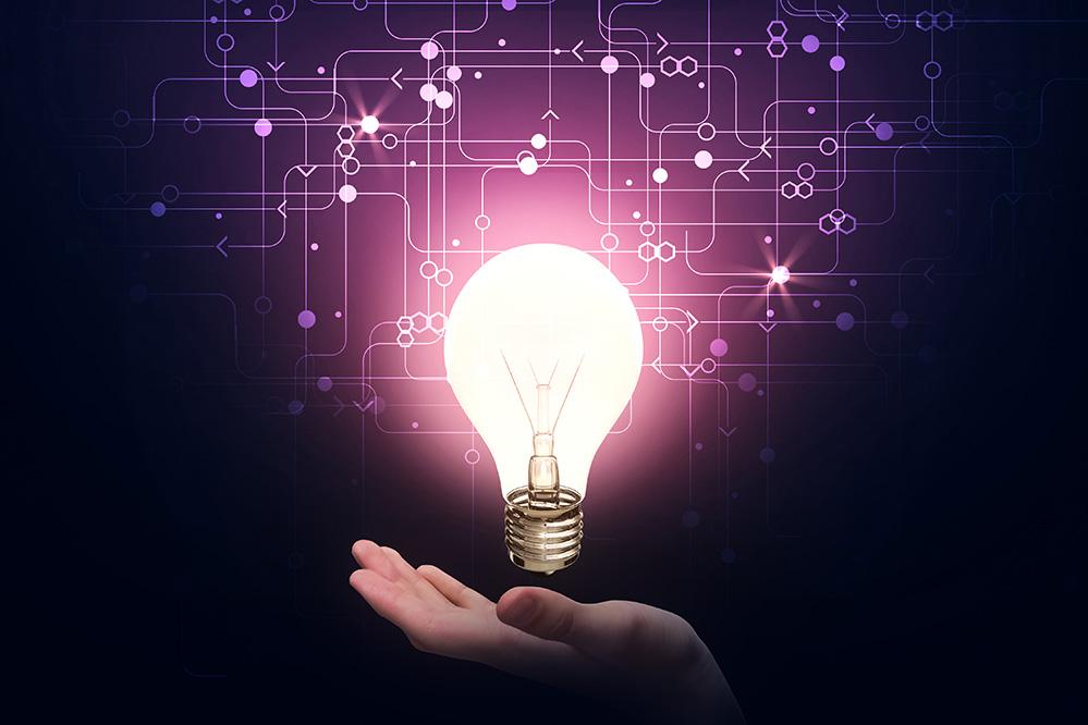 Light_Bulb_Innovation