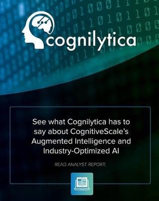 Cognilytica_January-spotlight.jpg