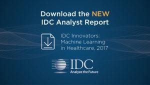 IDC-Report-Banner-300x170.jpg